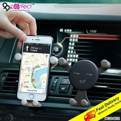 Mobile & Computer Gadget