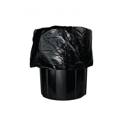 """20pcs (36"""" x 42"""") Garbage Bag / Rubbish Bag / Garbage Sack / Rubbish Sack / Beg Sampah / Karung Sampah (M008-1020) 99PERFECT"""