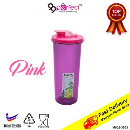 1L Lava Water Tumbler Bottle Drinking Storage (M002-3553) 99PERFECT