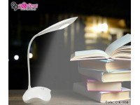 Table Lamp for Study Bedrooms
