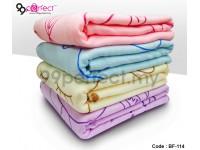 Women Lady Magic Towel Body Wrap Bath Towel