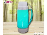 Thermos Flask 1.8 Liter