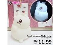Hot Sellers Unicorn Night Lamp