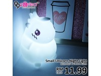 Hot Sellers Unicorn Night Lamp