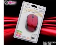 2.4GHz Mini Wireless Optical Mouse