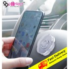 {BUY 3 FREE 1} Nano Gel Pad Multi-Function Rubber Pad Universal Phone Holder Sticker Car