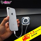 {BUY 3 FREE 1} Nano Gel Pad Multi-Function Rubber Pad Universal Phone Holder Sticker Car Bracket